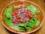 salad0630.jpg