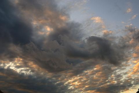 sky0809.jpg
