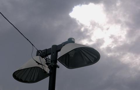 sky092001.jpg