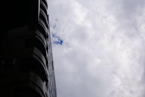 sky092003.jpg