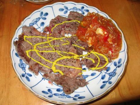 steak0730.jpg