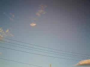 画像 033-1