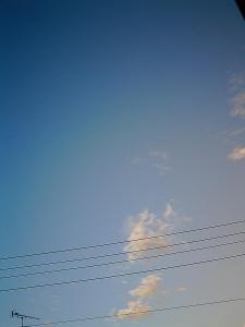 画像 034-1