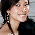 中国女優 徐静蕾
