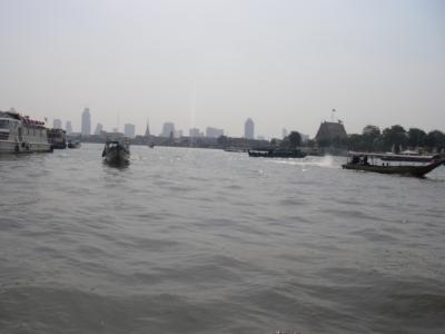 201012thai12.jpg