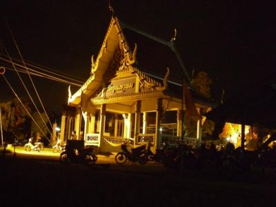201012thai5.jpg