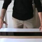 エアピアノ