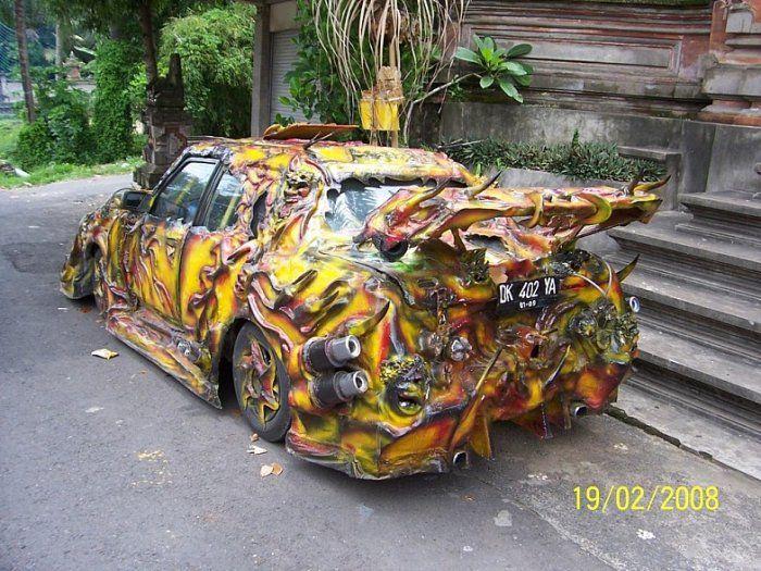 地獄の車02