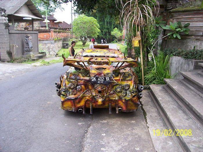 地獄の車03