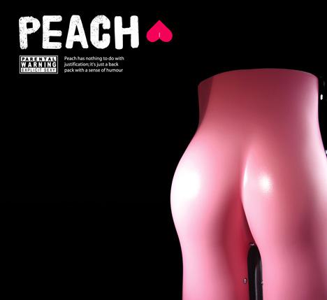 butt_pack