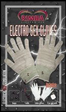 electric_sex_gloves