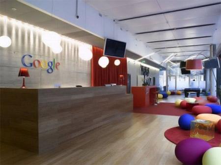 google-office01