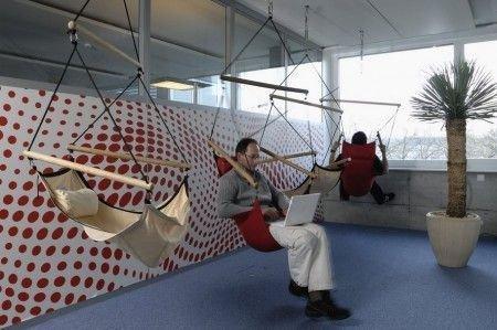 google-office02
