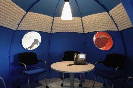 google-office07