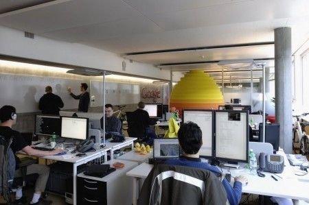 google-office10