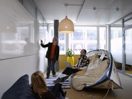 google-office14