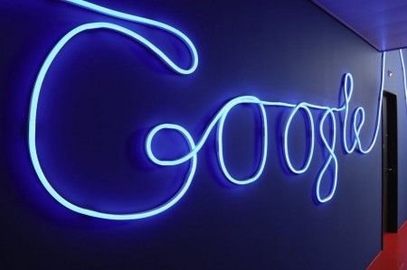google-office16