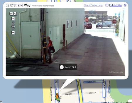 google-street-viewで変な写真03