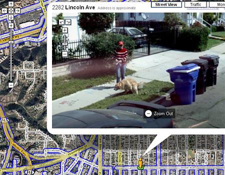 google-street-viewで変な写真04