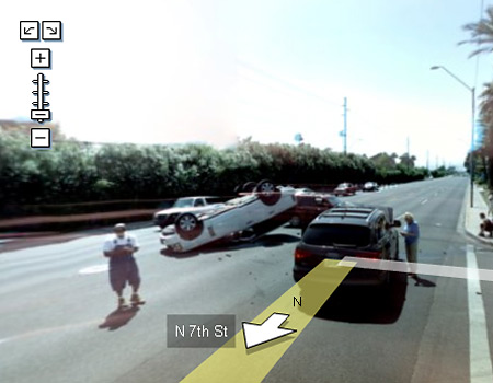 google-street-viewで変な写真05