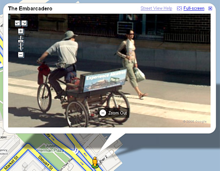 google-street-viewで変な写真06