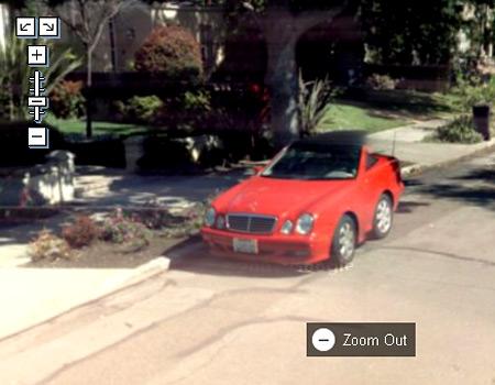 google-street-viewで変な写真07