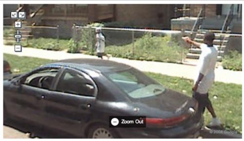 google-street-viewで変な写真08