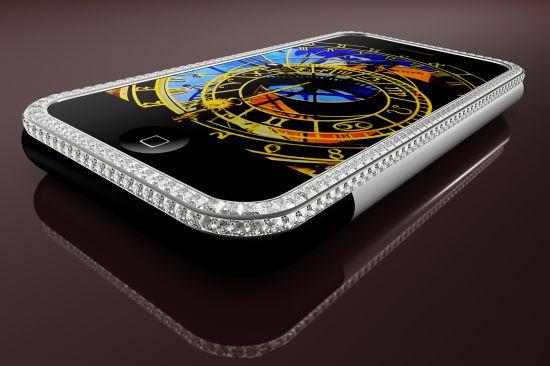 世界一効果なiPhone01