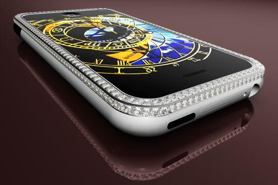 世界一効果なiPhone02