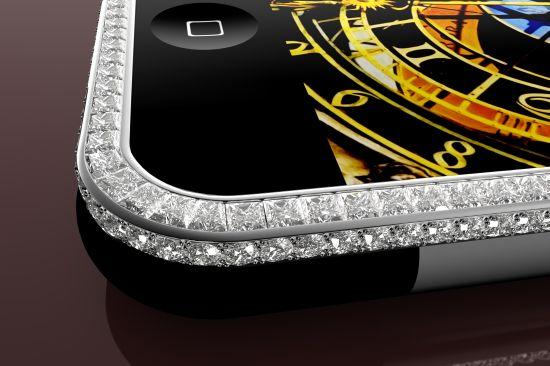 世界一効果なiPhone03