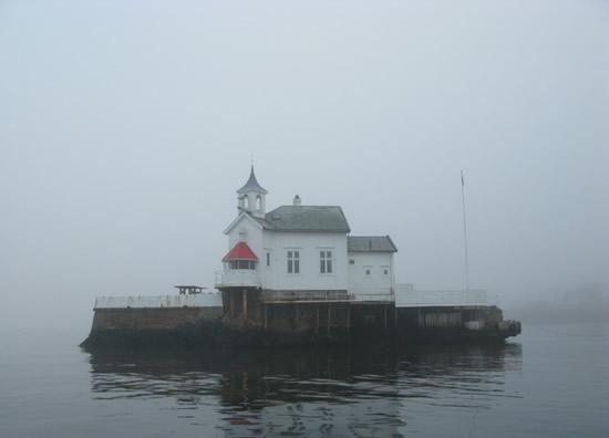 island_house_03