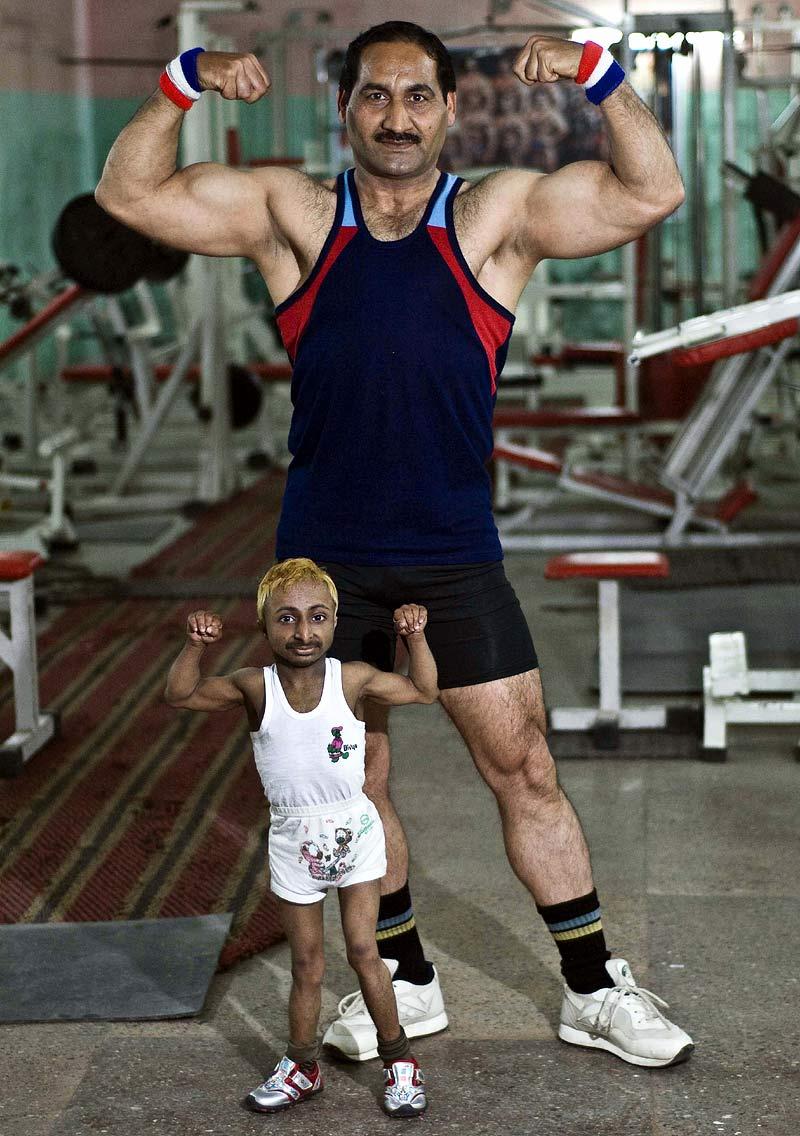 mini-muscleman04.jpg