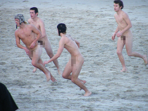 naked-rugby08