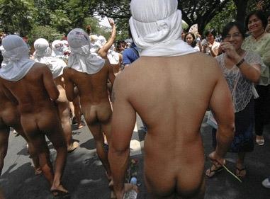 裸マラソン04