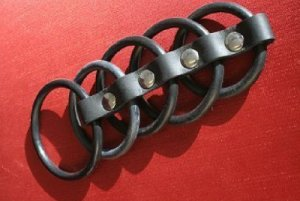 rubber_gates