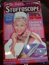 stuffoscope