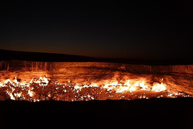 地獄の扉04