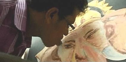 tongue-painting02