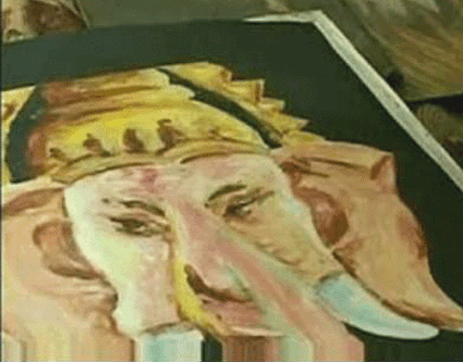 tongue-painting03
