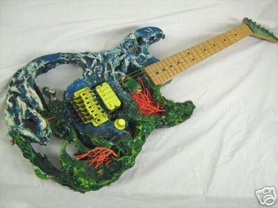 ugliest-guitar01.jpg