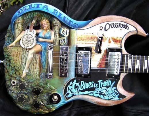 ugliest-guitar05.jpg