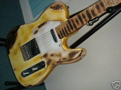 ugliest-guitar07.jpg