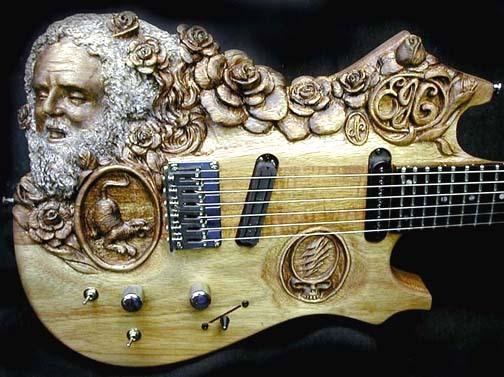 ugliest-guitar08.jpg