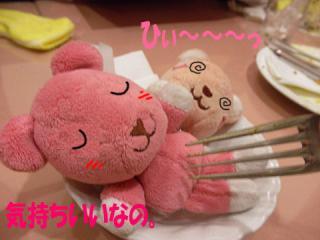 2012_02240079.jpg