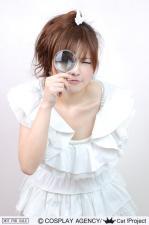 DSC_9307.jpg