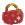 bag10_convert_20081121130421.jpg