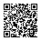 chirpHPQR_Code.jpg