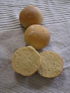 090912黒糖パン2