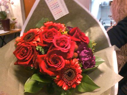 bouquet1210