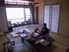 伊豆熱川 065
